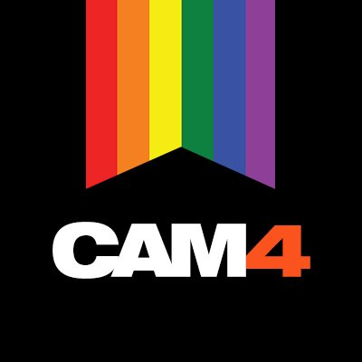CAM4 Gay : le chatroulette gay
